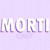 MortiCast