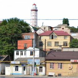 Махачкала: город или село?