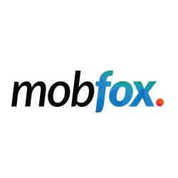Mobfox - Мобильная разработка с AppTractor #120