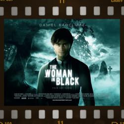 «Женщина в черном» /The Woman in Black/