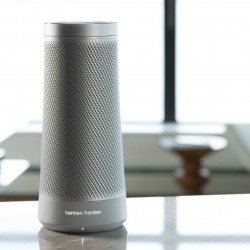 Podcast n101. - Voice assistants