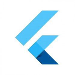 Flutter - Мобильная разработка с AppTractor #121