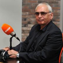 Карен Шахназаров - о дебатах: «Если этих кандидатов расставить по-другому - ничего не поменяется...»
