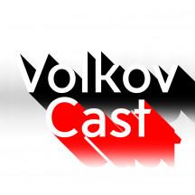 VolkovCast