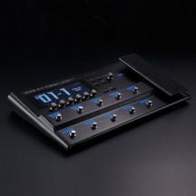 BassLife Podcast №88 - Самый древний бас, процессор Boss GT-1000, Fractal X-Load LB-2, Стиву Харрису 62 года, Ibanez SR670