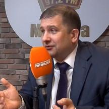 Андрей Манойло: Обращение Собчак к Навальному - детский лепет. Напоминает «Дом-2»