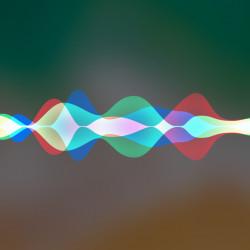 Первый iPhone SDK, Siri и лето открытого кода - Мобильная разработка с AppTractor #122