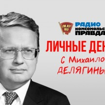 Михаил Делягин: Нужно не ловить отдельных коррупционеров, а изменить правила, которые их порождают