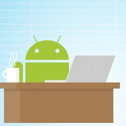 Android Dev подкаст. Выпуск 60
