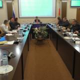 Экологический Совет при губернаторе
