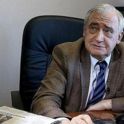 Джо Коваль: единственный советский разведчик, который работал в самых засекреченных атомных лабораториях США