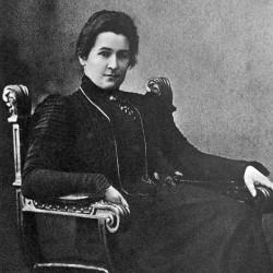 Мистификация: была ли любимица Гитлера, государственная актриса 3-го Рейха - Ольга Книппер-Чехова советской разведчицей?