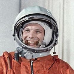 «На панелях». Выпуск 10: Space Oddity