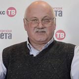 Михаил Буянов