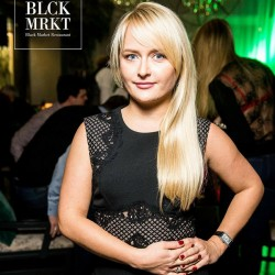 Предпринимательство в Украине: боли, надежды, перспективы
