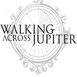 Выпуск 23: Отдых на Юпитере - WALKING ACROSS JUPITER (feat Александр Валитов) #23