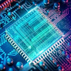 Noise Security Bit  0x17 (о современных атаках на CPU и микроархитектуру)