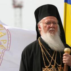 Время Свободы: Единая украинская  - 20 Апрель, 2018