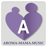 Aroma-Mama.Music
