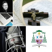 Старокатолическое аудио