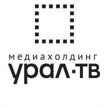 uraltvmedia
