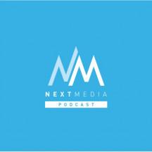 SMM без котиков (NextMedia Podcast)