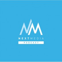 NextMedia Podcast (SMM без котиков)
