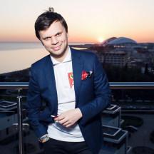 Кейс «Российского Ресторанного Фестиваля»: как продать тысячи сетов по 990 руб без миллионных бюджетов