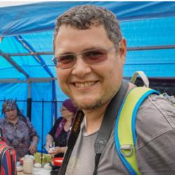 В. Севриновский: в Дагестан придут десятки тысяч туристов