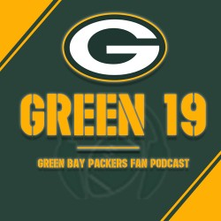 Green 19 podcast 2017.3