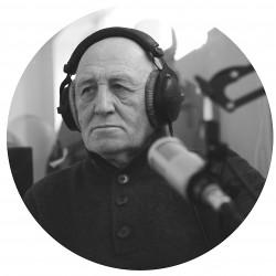 Сулайман Уладиев: предлагаю дагестанцам подумать