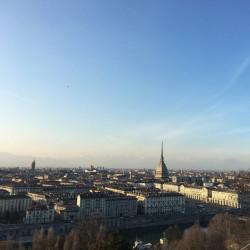 Нищегид по Турину и Северной Италии