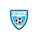 Футбол с Meizu by Владимир Стогниенко