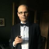 1500+ бизнес-интервью с 200+ экспертами