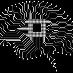 Noise Security Bit 0x19 (о ML/AI и его реальной применимости в задачах ИБ)