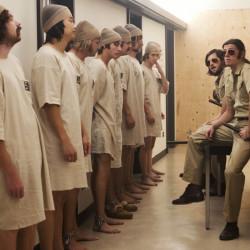Как разоблачали Стэнфордский тюремный эксперимент