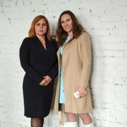 У «Вечері на Свободі» про премію «Global Teacher Prize Ukraine»