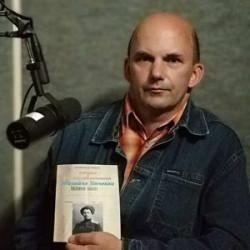 «Вечеря на Свободі» про досі невідомого видатного земляка Михайла Зінченка