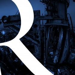 Евросоюз ослаб, Украина в опасениях, Россия оптимизируется: Радио REGNUM