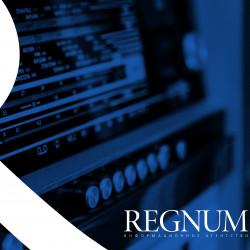 Перспективы России и мечты Украины: Радио REGNUM