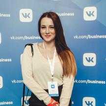 #86 Геймификация в сообществах ВКонтакте: как конвертировать лайки в продажи и получить метку Прометея