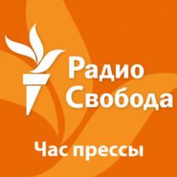 Оппозиционная акция у Украинского дома