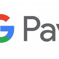 Android Dev подкаст. Выпуск 73: Google Pay