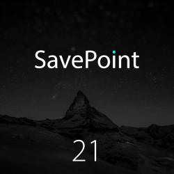 SavePoint #21  — Итоги Gamescom 2018