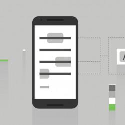 Android Dev подкаст. Выпуск 74: Новости о бакетах в пироге, видосах с Droidcon-а и утечках DexGuard-а