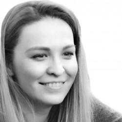Алия Богданова: мои украшения делают счастливые люди