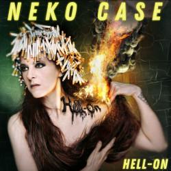 №661: Neko Case, The New Pornographers, Phil Pratt, Allah-Las, Britta Philips, DJ Shadow и Brian Eno