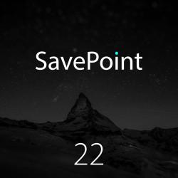 SavePoint #22  — О Cyberpunk 2077 и лужах в Spider-Man