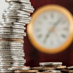 Урок 5. Как устроен денежный рынок России