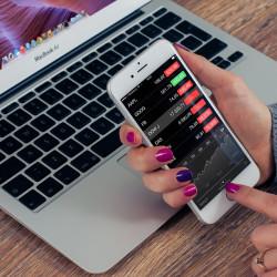 Урок 7. Основы инвестирования в акции